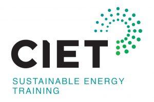 ciet-logo-min
