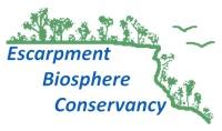 escarpment-biosphere-conservancy