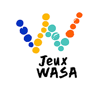 jeux-wasa