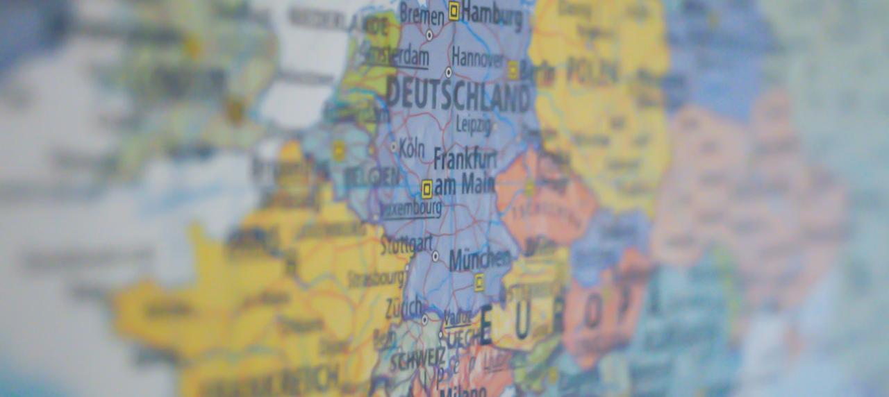 réglementation environnementale pour les exportateurs vers l'Union Européenne