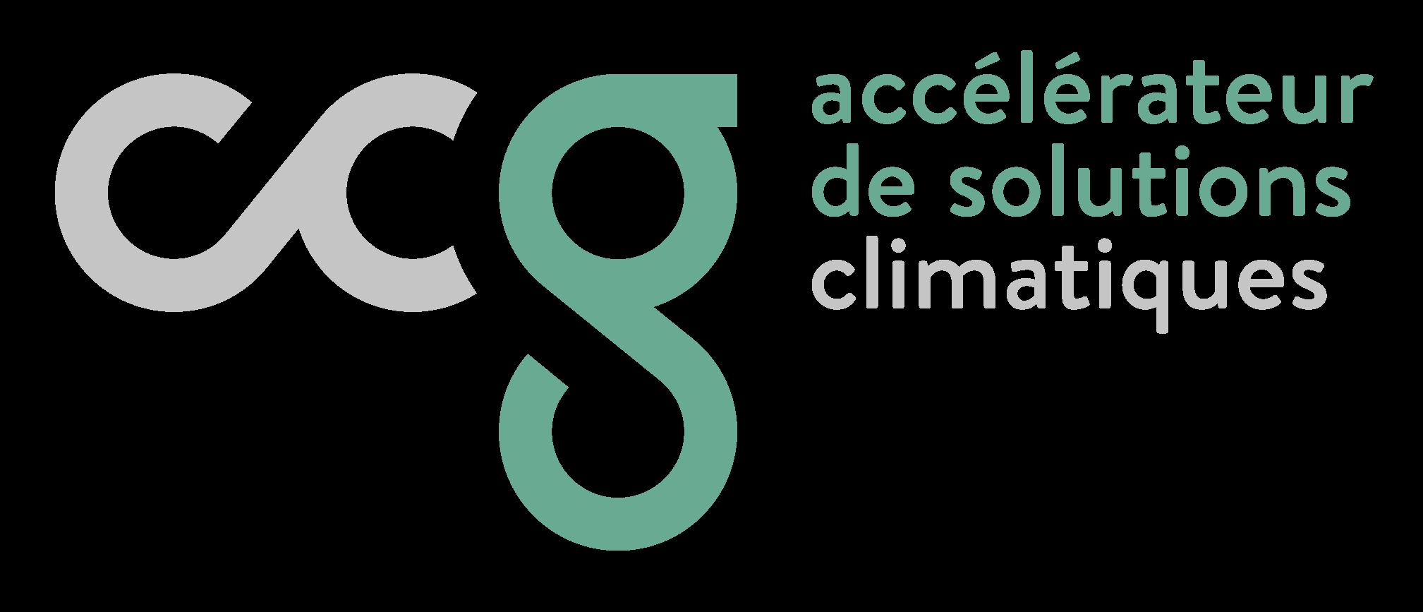 CCG Climat