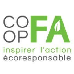 Coop-FA