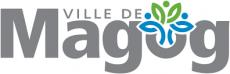 Ville-de-Magog