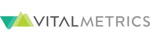 VitalMetrics_Logo_Lockup_white3