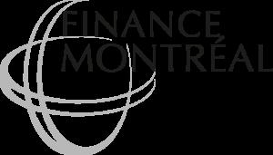 finance-montream