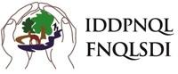 logo_iddpnql_bilingue-modifMH