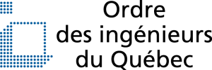 odre-ingenieur-2
