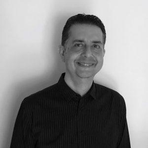 Ernesto Rodriguez-Sanchez