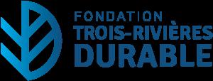 Fondation Trois-Rivières Durable